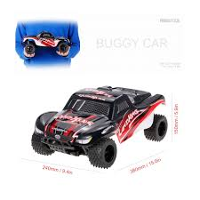 FEILUN LK815 2.4G 2CH 1/10 Electric RC Short Course Truck Off-Road ... Mcd W5 Sct Short Course Truck Rc Cars Parts And Accsories Electric Powered 110 Scale 2wd Trucks Amain Hobbies Feiyue Fy10 Brave 112 24g 4wd Offroad Rtr Hsp 9406373910 Rally Monster Red At Hobby Trsc10e 4wd Brushless 24ghz Zandatoys Style Hobbyking Or Hong Kong Hobbys New Race Spec Jjrc Q40 40kmh Car 24g Jumpshot Sc 2wd 116103 Team Associated Sc103 Kevs Bench Could Trophy The Next Big Thing Action