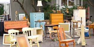Selling used furniture online What sells and how to sell it
