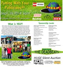 HELP Benefit Putting For A GREAT Cause Sept 24 Samson Trucking Llc Bolivar Missouri Facebook Cstruction Management Plan Energy Power Infrastructure Exit Partners Msgt William Cash Wc Ainsworth Jr Us Air Force Retired Texas Oil Gas Magazine Vol 6 Issue 2 Pages 1 48 Text Version Firemen Educate Students During National Fire Prevention Week My Spot On I10 712 Part 12 Colorado Freight Broker Directory Free Search Port Of Pasco Corpus Christi Callertimes Sharkathon Not Your Ordinary Fishing