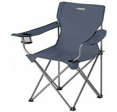 Vango Folding Chairs, Venice Chair, Smoke Us 1153 50 Offfoldable Chair Fishing Supplies Portable Outdoor Folding Camping Hiking Traveling Bbq Pnic Accsories Chairsin Pocket Chairs Resource Fniture Audience Wenger Lifetime White Plastic Seat Metal Frame Safe Stool Garden Beach Bag Affordable Patio Table And From Xiongmeihua18 Ozark Trail Classic Camp Set Of 4 Walmartcom Spacious Comfortable Stylish Cheap Makeup Chair Kids Padded Metal Folding Chairsloadbearing And Strong View Chairs Kc Ultra Lweight Lounger For Sale Costco Cosco All Steel Antique Linen 4pack