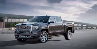 2016 GMC Sierra 3500 HD | PItre Buick GMC Trailer Containg Body Taken From Hotel Parking Lot Alburque 2019 Ram 1500 In Nm Scottsdale Tow Truck Company Best Towing Service Az Joses 57 Photos 62 Reviews 1229 Underwood Ave Action Auto And Merchandise Auction The Co Platinum Transport Professional Flat Bed Eagle New Mexico Jerrdan Trucks Wreckers Carriers Intercity