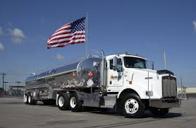 Petroleum Transport Companies - Best Transport 2018 Trucks On American Inrstates Polar Trucking Best Image Truck Kusaboshicom Fuel Transportation Services Terpening Competitors Revenue And Employees Owler Co Inc Home Facebook Robert Oaster Obituary Nashville Michigan Daniels Funeral Jobs Ny 2018 Program Schedule Information Guide Petroleum Transport Companies Driving Scores Fleets Engage Drivers With Tech To Perform