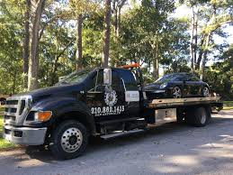 Towing Services | San Antonio, TX | Rattler Towing, LLC 2018 Ram 2500 For Sale In San Antonio Another Towing Business Seeks Bankruptcy Protection 24 Hour Emergency Towing Tx Call 210 93912 Tow Shark Recovery Inc 8403 State Highway 151 78245 How To Choose The Best Pickup Truck Shopping A Phil Z Towing Flatbed San Anniotowing Servicepotranco Hr Surrounding Services Operators Schertz 2004 Repo Truck Antonio Youtube Rattler Llc 1 Killed 2 Injured Crash Volving 18wheeler Tow Truck