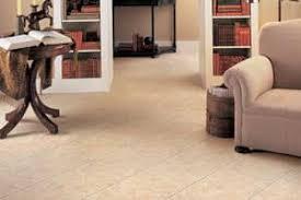 Tile Center Inc Washington Road Augusta Ga by A U0026d Carpets