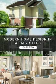 100 Home Designing Images Design Mac Ideas Architectures Designer For Interior