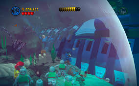 that sinking feeling lego marvel stan that sinking feeling minikit sets lego marvel heroes