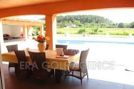 chambre de commerce draguignan villa draguignan cagne achat villa 4 chambres 200 m