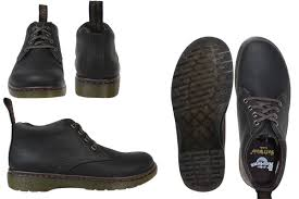 whats up sports rakuten global market dr martens martens chukka
