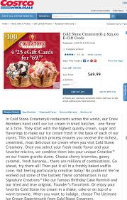 Cold Stone Creamery Gift Card Deals / Scholastic Reading ... Jolie Beauty Coupon Code Norton Gold Lottery Orange Rei Fathers Day Sale Scholastic Book Clubs Publications Facebook Google Promo Buy Randy Fox Pdf Flipbook Reading Club Tips Tricks The Brown Bag Teacher Chuckanut Reader Fall 2019 By Village Books And Paper Philips Avent Coupons Ians Pizza About Us Intertional In Middle School Ms Glidden Gets Fantasy Football Champs Cheap Road Bikes Online Get Ebay Sweet Dreams Gourmet