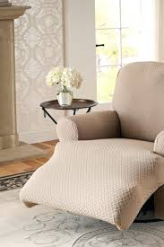 Slipcovers For Sofas Walmart by Recliners Wondrous Slip Cover For Recliner For Home Decor Couch