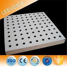 Black Acoustic Ceiling Tiles 2x4 by Ceiling Tile Black Source Quality Ceiling Tile Black From Global