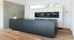 küchen ganz individuell nicht gefunden küche schwarz