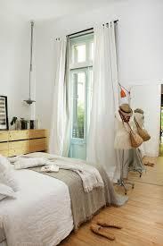 einrichtungs guide ein kühles schlafzimmer im hochsommer