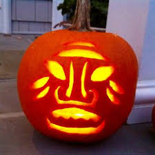 Pumpkin Contest Winners 2015 by Congratulations To Our Halloween Pumpkin Contest Winners City