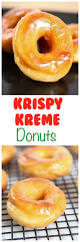St Mark Pumpkin Patch Mcallen Tx by Krispy Kreme Has Unveiled Its Halloween Doughnuts For 2016 They