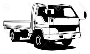 Best 15 Delivery Light Truck Hand Draw Illustration Drawing Consumer Reports Ceiling Fans Best Of General Grabber Hts Light Wonderful Truck Tires 7 The Trucks Pinterest Tyres Tired And 10 Used Diesel Cars Power Magazine 58 Inspirational Pickup Dig Pickups Of 2016 Star All Terrain With Tire Buyer S Guide And Its Time To Reconsider Buying A Drive Mini Truck 1 Japanese Forum China With Pricedump For Sale In Dubai