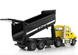 KDW 1:50 Dump Truck Diecast Metal Alloy Construction Model Vehicles ... Caterpillar D250e Articulated Dump Truckdhs Diecast Colctables Inc 1102 Nissan Diesel Truck Purple Made In Japan Tomica 16 Ebay Diecast Replica Kenworth 132 Scale Toy For Kids Tonka Tough Cab Site Intertional Orange Showcasts 2113d 5 Inch Long Haul Trucker Newray Toys Ca Cstruction Diecast Model Dump Trucks Articulated And Fixed Conrad 150 Man F8 Atlas Awesome Top Race Metal Heavy Authentic 1950s Dinky Toys Bedford Die Cast Dump Truck Ct660 Yellow Masters Product Buy Rianz All New New Imported Die Cast Trucks Set Of 3