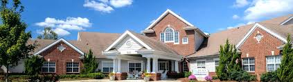 Nursing Homes In Charlotte Nc University Place Skilled Facility