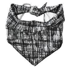high quality bandana bibs for up to 3 months babies u2013 la petite