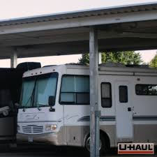 Things To Know About RV, Boat And Automotive Storage - Moving Insider Loading An 8 Ft Hot Tub On A Uhaul 6 X 12 Utility Trailer Youtube Rentals Moving Trucks Pickups And Cargo Vans Review Video Ford F350 Versatile Hauler Trucks For Sale Used On The Real Cost Of Renting A Truck Box Ox My Taj Ma Small Rv Cversion Masmall Dashboard Diary Original Day 19 20 U Haul Rentals In Brooklyn Best Resource What Is The Gas Mileage Rental Movingcom Our Minimalist Living Simple Take 2 Loving One Way Uhaul New 10 Van
