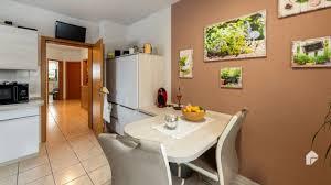 einziehen und wohlfühlen ansprechendes einfamilienhaus mit großem garten in niederhohndorf einfamilienhaus zwickau
