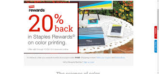 4 Color Print Promo Code / Fredmeyer Jewelers Universal Conspiracy Evolved By Nandi 25 Off Staples Copy Print Coupons Promo Codes January Best Canvas Company 2019 100 Secret Shopper 500 Business Cards For Only 999 At Great Cculaire Actuel Septembre 01 Octobre How To Apply Canada Coupon Code Roma Ristorante Mill Richmondroma And Sculpteo Partner On 3d Services 5 Off Printable Coupon Exp 730 Alcom