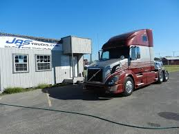 HEAVY DUTY TRUCK SALES, USED TRUCK SALES: Truck Financing For Bad Credit 2018 Medium Duty Truck Peterbilt 348 492558m Jx Truckingdepot Heavy Duty Truck Sales Used Fancing For Bad Credit I20 Canton Truck Automotive 1959 Dodge Dw Sale Near Staunton Illinois 62088 Arrow Sales Chicago New Chevrolet Colorado 2wd Work Crew Cab Pickup In Austin Any 6171 Pickup Pics Page 5 The Hamb Inventory Listings Heavy Direct Commercial Ipdent Skateboard Amazing Innovation Pinterest 1960 Intertional Harvester