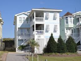 e of These Nights is a 12 bedroom vacation rental home located