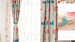 Curtain Factory Northbridge Mass by Childrens Curtains Uk Integralbook Com