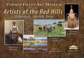 Past Exhibitions | Vernon Filley Art Museum 2015 Wicked Industries 53 Foot Pratt Ks 5001217940 2006 Kenworth T800 5002946266 Cmialucktradercom Southwest Trucking School Best Image Truck Kusaboshicom Precision Ag Solutions Home Facebook Photos Children Get A Close Up Look At Big Vehicles Big Kansas Motor Carriers Association Afilliated With The American Advanced Biofuels Usa Lonnie Saloga Drilling Manager Sterling Linkedin 2007 Freightliner Business Class M2 106 5001217961