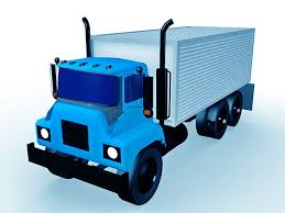 Cube Truck 3D Model In Van And Minivan 3DExport 42 Chassis For Swedish Truck An Model Trucks 1941 Intertional K Pickup Truck Classic Auto Mall Hemmings Find Of The Day 1912 Commercial Company Mo Mack F700 Tractor 1962 3d Model Hum3d Dodge Ram 1500 Red Jada Toys Just 97015 1 579 Peterbilt Daf Wsi Models Manufacturer Scale Models 150 And 187 Heng Long 116 Radio Remote Control 3853a Military Car Tank Meccano 10 Trophy Minds Alive Crafts Books Hobby Engine Premium Label Rc Ming 24ghz Xf Euro 6 Super Space Cab 4x2 011853