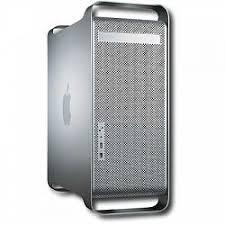 achat ordinateur de bureau achat pc de bureau apple mac pro d occasion express