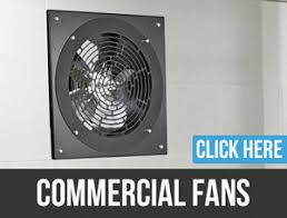 Exhaust Fans For Bathroom Windows by Exhaust Fans