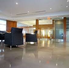 Commercial Flooring In Derby