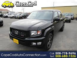Honda Trucks For Sale In Methuen, MA 01844 - Autotrader Dodge Ram 1500 Truck For Sale In Worcester Ma 01608 Autotrader Accessory Installation Suv Accsories Truckguyscom Courier And Trucking Link Directory Lighting Guys Inc Home Drinkwater Trailer Sales Boston Providence Ri West Springfield 01089 Kyle Fonseca General Manager Inc Linkedin Guys Weymouth Arts Crafts Store Ladelphia Tree Service Company Tech Westfield 01085