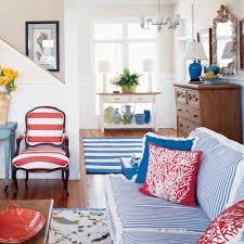 Beach House Color Ideas Coastal Living