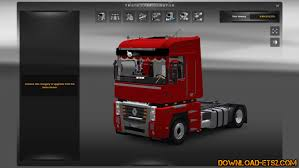RENAULT MAGNUM » Download ETS 2 Mods | Truck Mods | Euro Truck ... 2018 Ford F150 Raptor Truck Model Hlights Fordcom Renault Magnum 460 Dxi Modsdlcom Chassis Pack Rindray Ets2 Mod Sale Indonesia Ets2mpi Impressions Man Germany 3d Configurator Daf Trucks Limited Scania Youtube The New Cf And Xf 100 Volvo Fh Classic By Daniboy My Perfect Peterbilt 359 3dtuning Probably The Best Car Build Your Own Lt Series Intertional Mercedes Benz Ng 1729 Beta Euro Simulator 2 Mods Lightworks Iray Truck Configurator Live Render Capture On Vimeo
