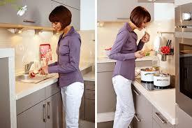 maßgenaue küchenplanung ergonomie bei küche aktiv regensburg