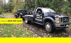 Maple Towing Corp. – Auto Services & Storage In Maple Ridge & Pitt ... 247 Cheap Van Car Recovery Braekdown Vehicle Jump Start Tow Trucks Bobs Garage Towing Cheap Car Bike Breakdown Recovery Tow Truck Service Auction Roadside Towing Vehicle Unlock Complete Repair Hertz Rent A Car Equipment Flat Bed Carriers Sales Volvo Fmx 6x2 Koukkulaite Wreckers For Year Of Van Hire Inverness Rental Minibus Uhaul 5x8 Utility Trailer Cornwall Home Atlas Services