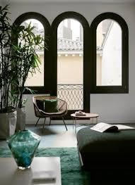 100 Casa Interior Design Your Home The S Of Flora Flora Venice