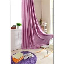 Living Room Curtains At Walmart by Cheap Living Room Curtains Home Design Ideas