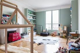 deco chambre d enfants les règles d or pour aménager une chambre d enfant