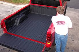 Vortex Spray In Bedliner - Black *LIFETIME WARRANTY* Raptor Bright Purple Urethane Sprayon Truck Bed Liner Texture Bedliners Baton Rouge La Fact O Bake Buy Upol Safety Blue Palm Beach Customs Spray On Services Jeeps 4x4s My 6 7 8 0 Xtreme Mobile Coating Cnblast Liners Line X Colors 56574 On The Hull Truth Protech Of Triangle Raleigh Black Kit W Free Gun 4 Liters Coloured In Bedliner Edmton Colour Matching Bedlinersplus How To Coat Your With A From Cadian Tire Youtube