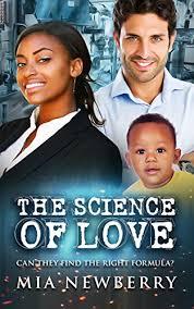 Download The Science Of Love A Billionaire BWWM Romance Book Pdf