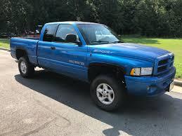 50 Best Richmond Used Dodge Ram Pickup 1500 For Sale, Savings >$2.9k