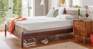 tempur pedic mattresses beds pillows more abt