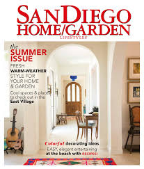 100 Fresh Home And Garden San Diego Lifestyles J Banks Design Group
