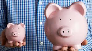 plafond du livret d epargne populaire remplissez vous les conditions pour ouvrir un livret d épargne