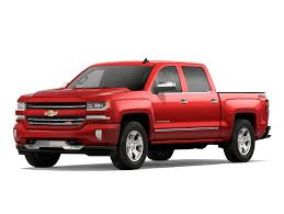 2018 Chevy Silverado 1500 Vs. 2500 Vs. 3500 Comparison | Woodstock, IL Chevrolet 3500 Regular Cab Page 2 View All 1996 Silverado 4x4 Matt Garrett New 2018 Landscape Dump For 2019 2500hd 3500hd Heavy Duty Trucks 2016 Chevy Crew Dually 1985 M1008 For Sale Mega X 6 Door Dodge Door Ford Chev Mega Six Houston And Used At Davis Dumps Retro Big 10 Option Offered On Medium Chevrolet Stake Bed Will The 2017 Hd Duramax Get A Bigger Def Fuel