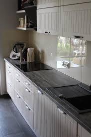 küchen und parexclusive küchen und möbel aus polen